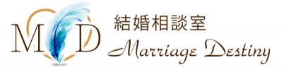 恋活・婚活ココロアカデミー